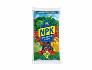Hnojivo NPK 10kg