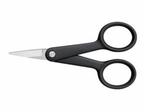 Nůžky na byliny 111001
