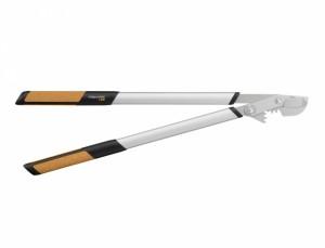 Nůžky na silné větve - QUANTUM - Fiskars