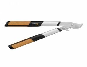 Nožnice na silné konáre QUANTUM - Fiskars