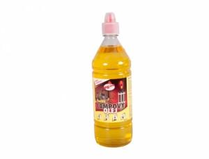 Olej lampový Pe-Po AROMA 1l vanilka