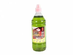 Olej lampový Pe-Po AROMA 1l zelené jablko
