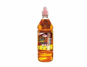 Olej lampový Pe-Po CITRONELA 1l parfemovaný