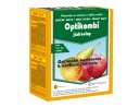 Optikombi JÁDROVINY 3+6+100ml/L