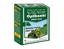 Optikombi VINNÁ R.3+8+20+100ml     =