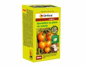 Ortiva 50ml