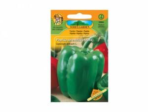 Paprika zeleninová raná Granova