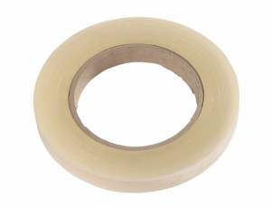 Páska vrúbľovacie 15x5000mm