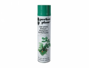 Perfect plant 600ml - lesk na listy