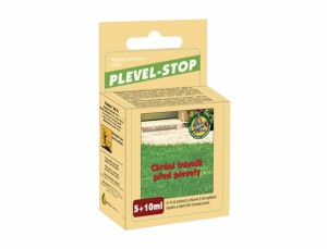 Plevel-Stop (ClioTom)510ml