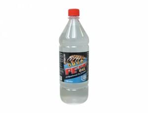 Podpalovač Pe-Po 1l/gel