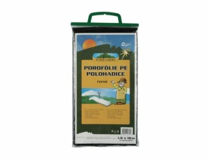 Porofolie 1,6x10m/0.05mm