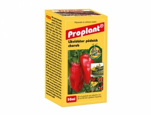 Proplant 50ml