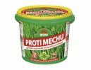 Prípravok proti machu 10kg/kb