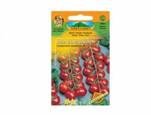 Rajče tyčkové třešňové Cherrola F1 25 semen