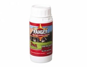 Ranger 250ml