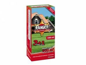 Ranger 500ml
