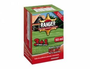 Ranger 50ml
