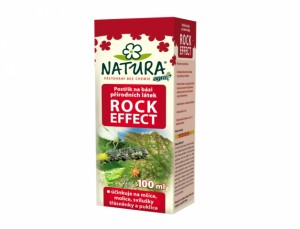 Rock Effect 100ml NATURA