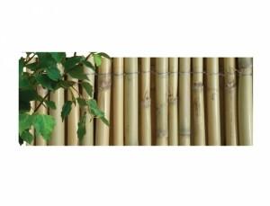 Rohož bambusová  1,5x3m/