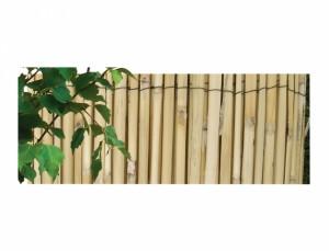 Rohož z rákosu  1x5m