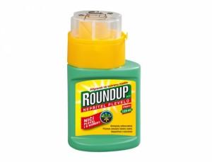 Roundup aktiv 125ml