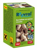 Rovral Aquaflo 10ml/L/4678-1/