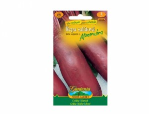 Řepa salátová Monorubra