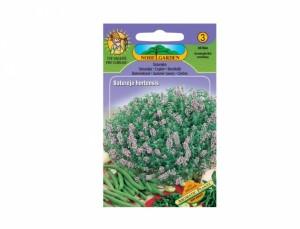 Saturejka Aromatic plants 300 semien
