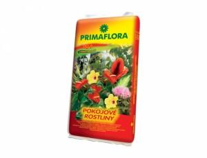 Substrát pre izbové rastliny, 10l - Primaflora
