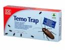 Temotrap 5ks/past na šváby a lezúci hmyz /