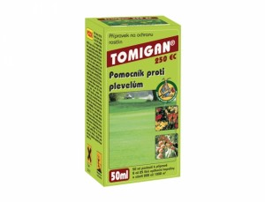 Tomigan 250SC 50ml