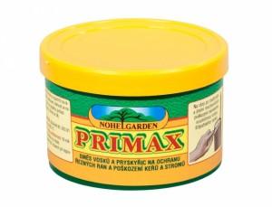 Vosk štepársky PRIMAX 150g