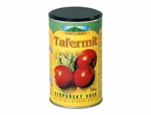 Štepársky vosk TAFERMIT 200g/reg.růstu /