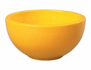 Žardinky HERA COLORADO d15cm/žlut.krop.lesk