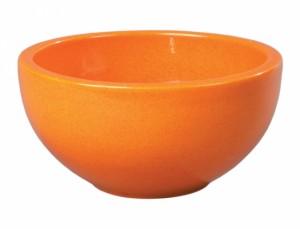 Žardinky HERA COLORADO d18cm/oran.krop.lesk