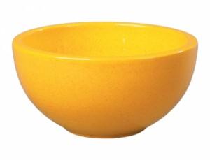 Žardinky HERA COLORADO d18cm/žlut.krop.lesk