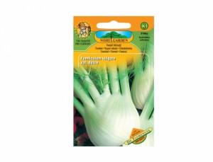 Fenikel hľuznatý De Florencia 160 semien