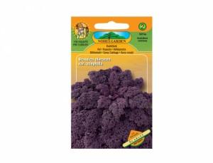 Kadeřávek Scarlet 160 semen