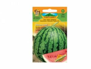 Meloun vodní Crimson Sweet 0,5g semen
