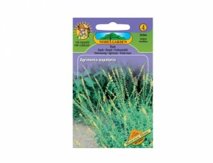 Řepík Medicinal herbs 15 semen