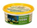 Vosk štěpařský 150g/AG