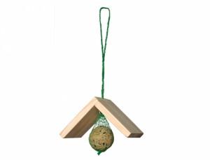 Zásobník pro lojové koule