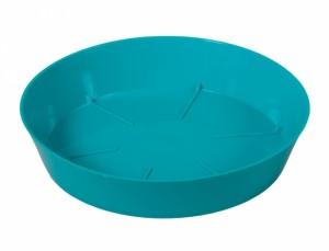Podmiska MITU d14cm/lesk/modrý
