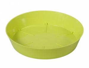 Podmiska MITU d14cm/lesk/sv.zelený