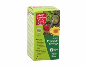 Previcur Energy 50ml