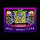 Budha Seeds Automix 10ks autoflowering semien BS