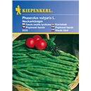 Popínavá fazuľa Neckarkönigin - semená fazule