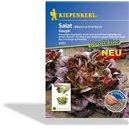Salát Gaugin - semena salátu