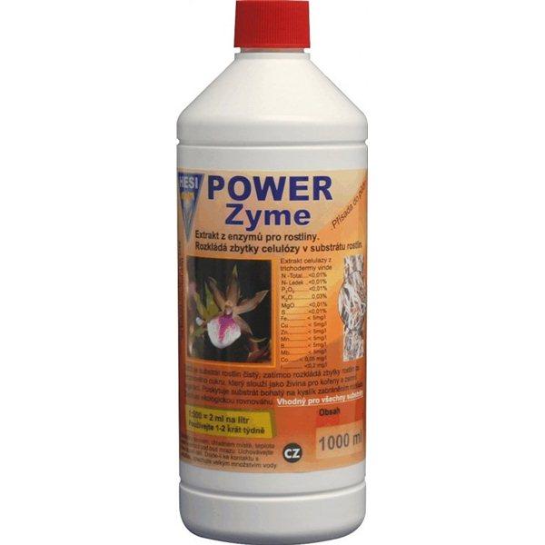 Osram NAV-T SUPER 4Y 1000W-květ